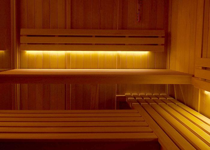 Vision Interior