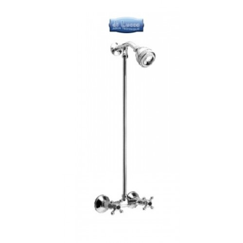 Clearance Item - Rain Shower DG3215
