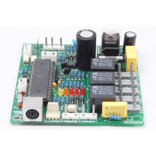 OCA Main Circuit Board