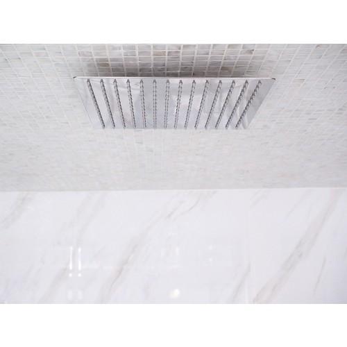Concealed Shower Kit