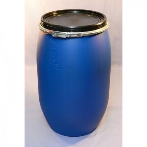 120 Litre Barrel for Acid or Aroma (commercial)