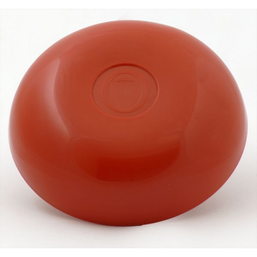 Red Steam Nozzle