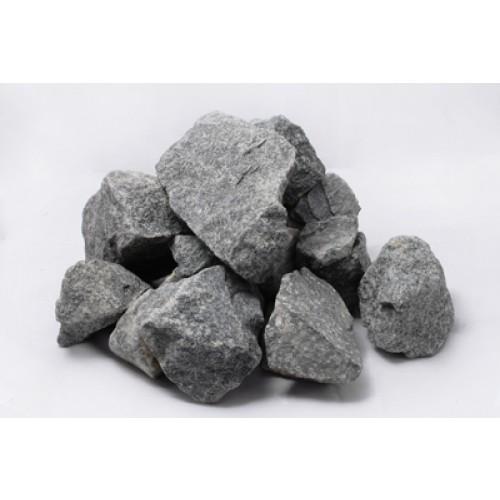 15kg Sauna Rocks