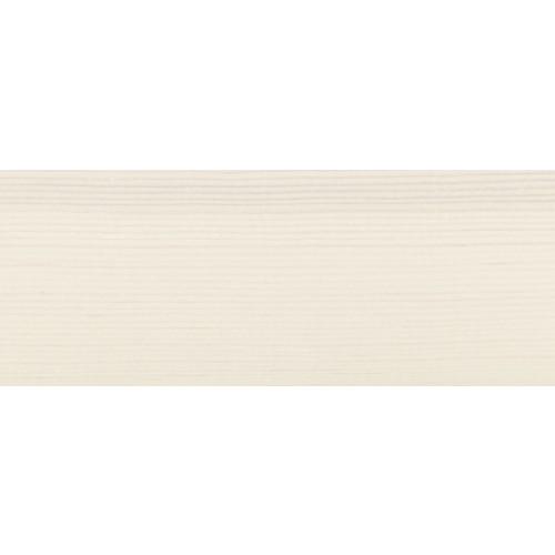 Sauna Paint Wax - Arctic White 0.9L
