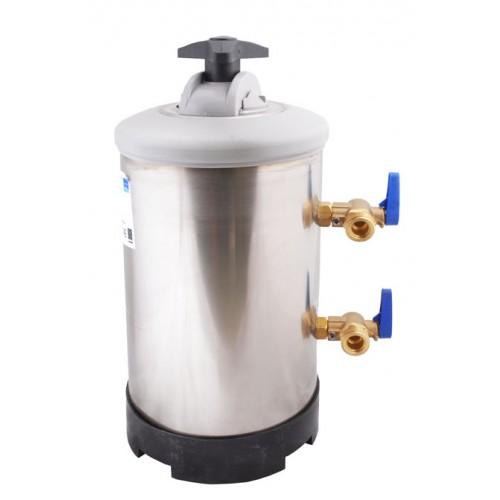 Oceanic Water Softener