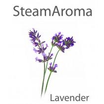 Aroma Lavender 5 litre