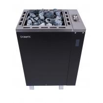 Apollo Saunarium Heater