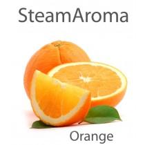 Aroma Orange 5 litre