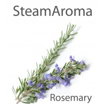 Aroma Rosemary 5 litre