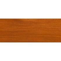 Sauna Paint Cedar Effect