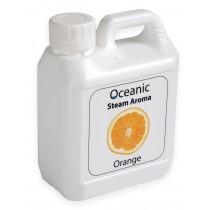 Aroma Orange 1 litre