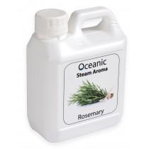 Aroma Rosemary 1 litre