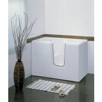 DY9031C Walk-In Bath Tub
