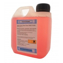 Deep Cleaner 1 Litre