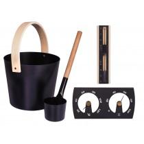 Loyly Sauna Accessory Pack