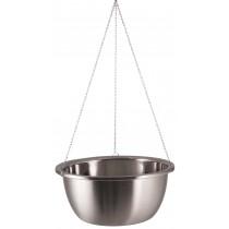 Herb Bowl