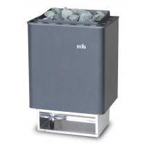 6Kw EOS Sauna heater