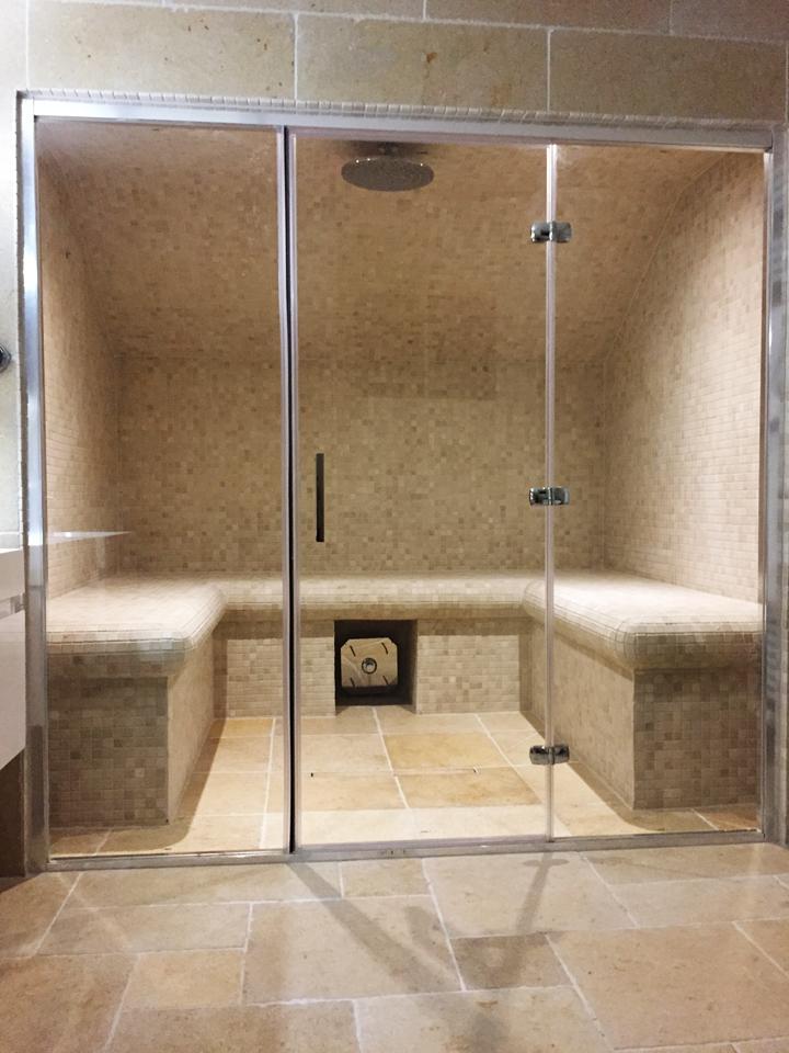 gallery oceanic saunas uk. Black Bedroom Furniture Sets. Home Design Ideas