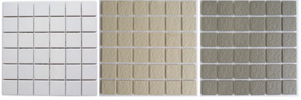 Floor Tiles Range