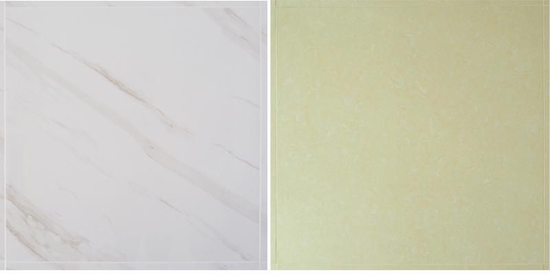 Large Format Tile Range